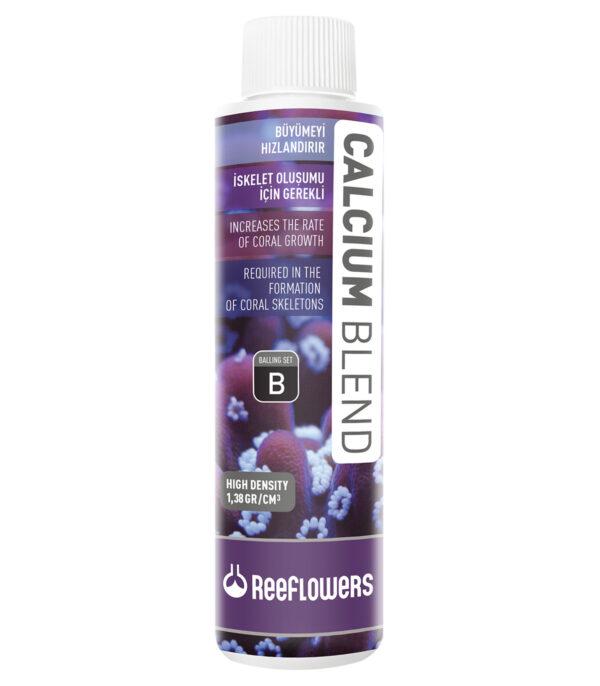 ReeFlowers Calcium Blend - B