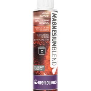 Magnesium Blend – C
