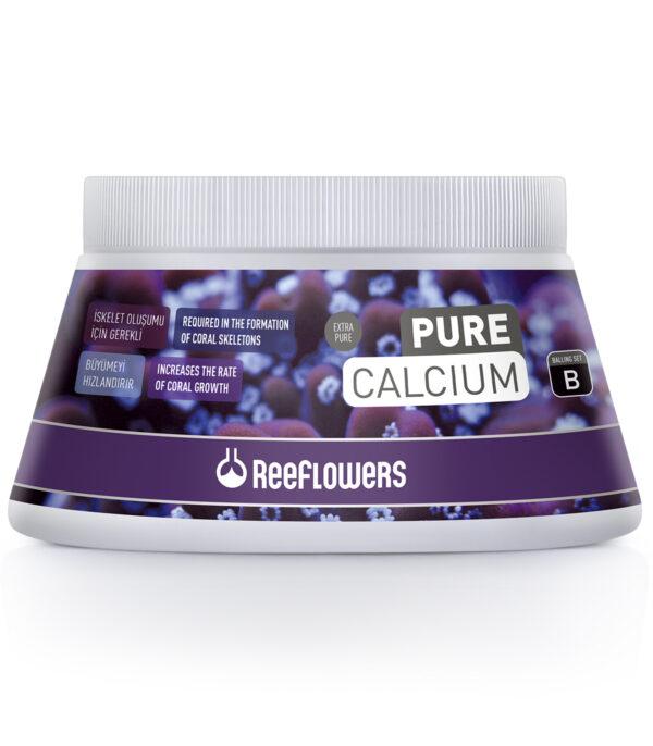 ReeFlowers Pure Calcium - B