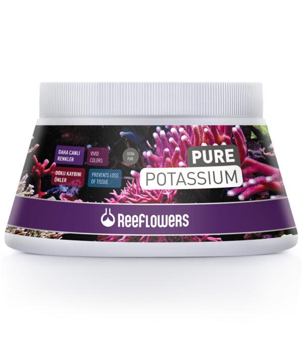 ReeFlowers Pure Potassium