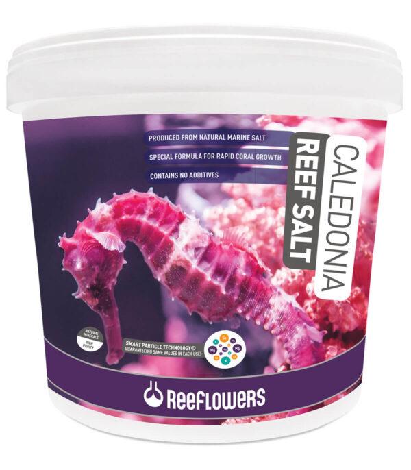 ReeFlowers Caledonia Reef Salt
